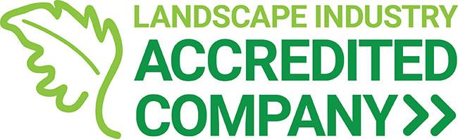 Accredited Company