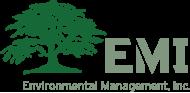 EMI Landscape Logo
