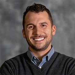 Andrew Ciammaichella